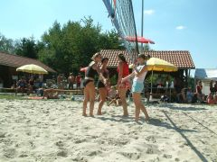 beachvolleyball03.jpg